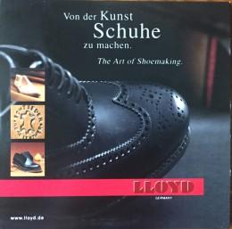 Lloyd-Schuhe_Film