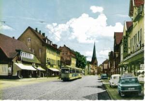 Rottmann_in_Bielefeld-Brackwede