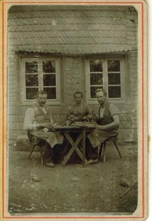 georg-strickmann-rietberg