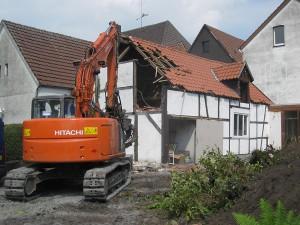 schughgeschaeft-rietberg-2010-umbau_2