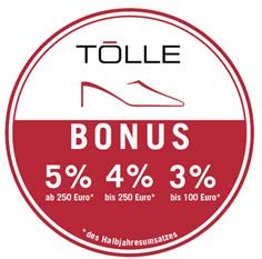 schuhhaus_toelle_bonuspunkte