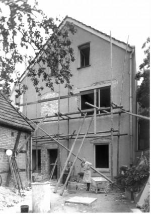 umbau-rietberg-60ger