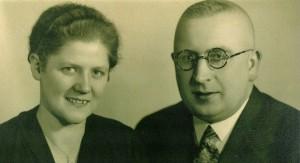 Maria-und-Franz