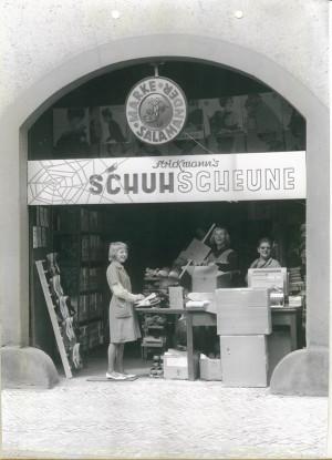 rietberg-schuhgeschaeft-1930er
