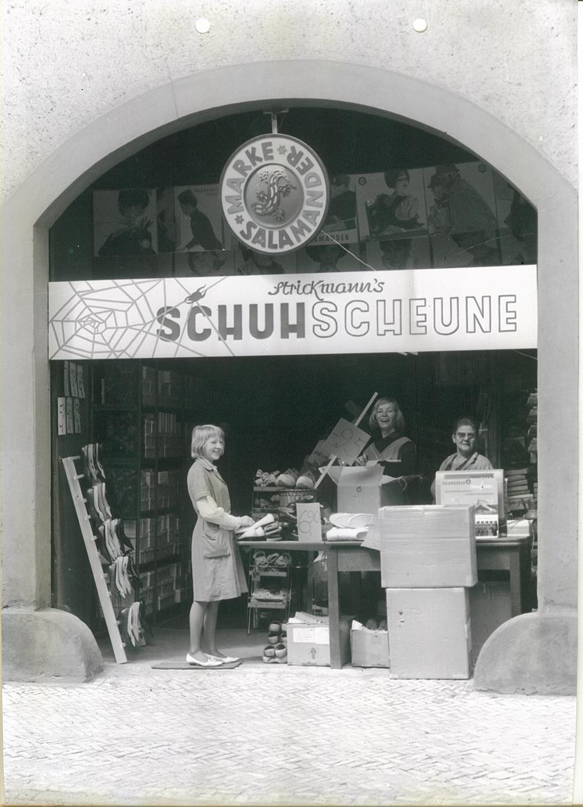8e91de0f9804c5 rietberg-schuhgeschaeft-1930er