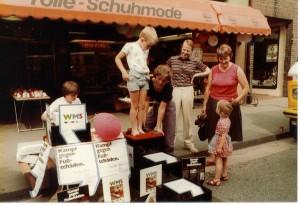 schuhgeschaeft-1970er-bielefeld