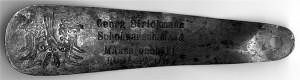 schuhgeschaeft-schuhloeffel-antik